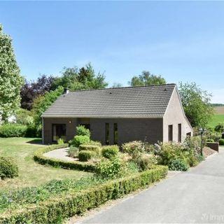 Villa te koop tot Nandrin