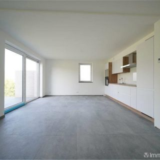 Appartement te huur tot Hermalle-sous-Huy