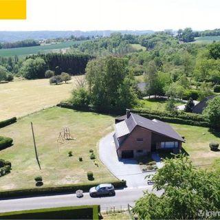 Maison à vendre à Villers-le-Bouillet