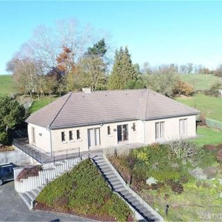Huis te koop tot Moha