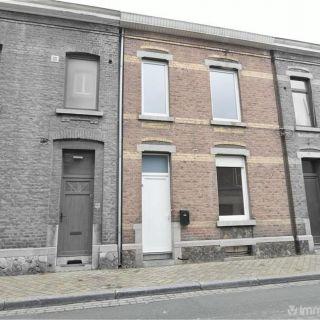 Maison à louer à Huy