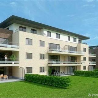 Appartement à vendre à Rocourt