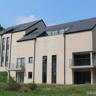Appartement à vendre à Henri-Chapelle
