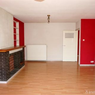 Appartement à louer à Binche
