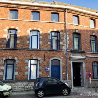 Huis te koop tot Binche
