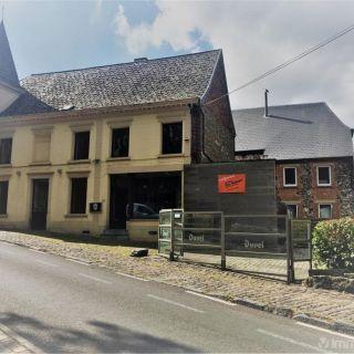 Huis te huur tot Thuin