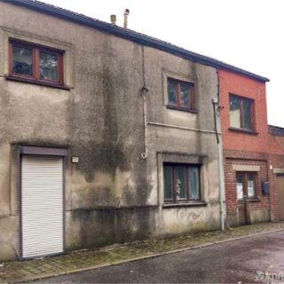 Huis te koop tot Péronnes