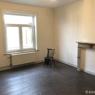 Appartement à louer à Pâturages
