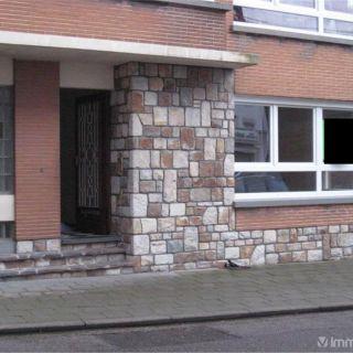 Appartement à vendre à Engis
