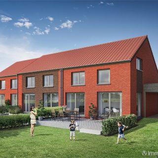 Maison à vendre à Neufmaison