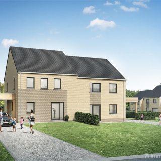Huis te koop tot Bois-de-Villers