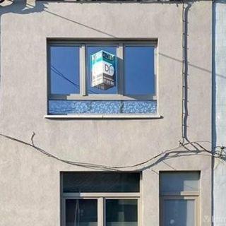 Appartement à louer à Fleurus