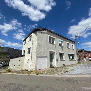 Maison à vendre à Tongrinne