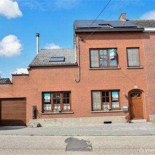 Huis te koop tot Arsimont