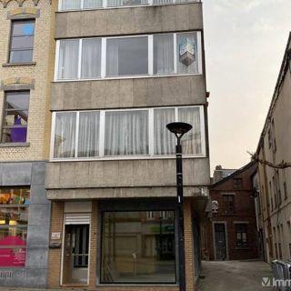 Appartement à vendre à Fleurus