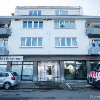 Appartement à vendre à Presles