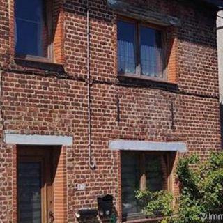 Huis te koop tot Souvret