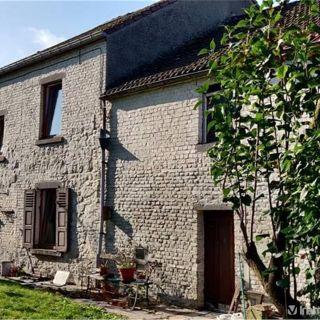 Maison à vendre à Brye