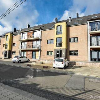 Appartement te koop tot Wanfercée-Baulet