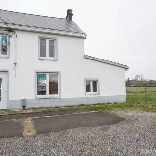 Huis te koop tot Ham-sur-Heure