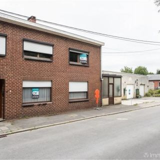 Maison à vendre à Ligny