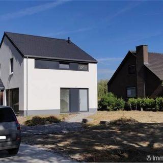 Huis te koop tot Ligny