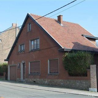 Maison à louer à Lambusart