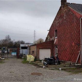 Maison à vendre à Lambusart