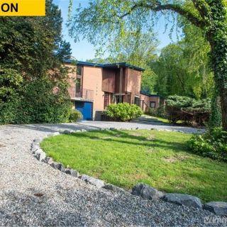 Maison à vendre à Gerpinnes