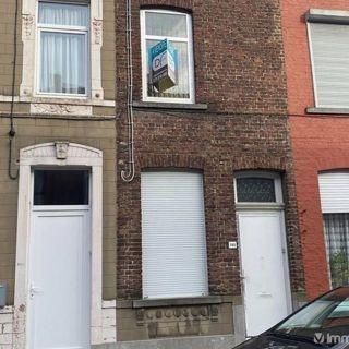 Huis te koop tot Gosselies
