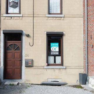 Maison à vendre à Heppignies