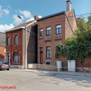 Maison à vendre à Goutroux