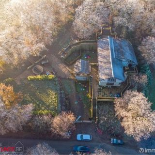 Maison à vendre à Villers-le-Gambon