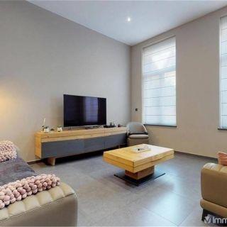 Huis te koop tot Goutroux
