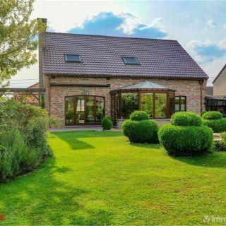 Villa à vendre à Mettet