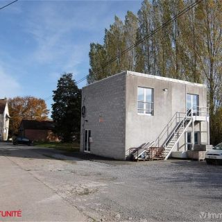 Huis te koop tot Bouffioulx