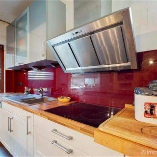 Huis te koop tot Trazegnies