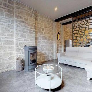 Maison à vendre à Trivières