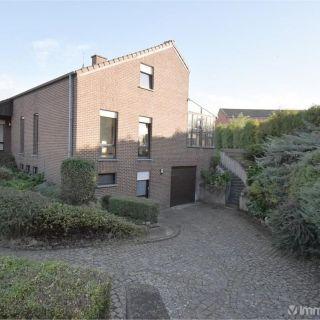 Villa à vendre à Wihéries
