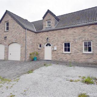 Huis te koop tot Montignies-sur-Roc
