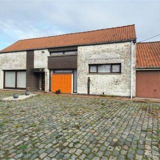 Maison à vendre à Harchies