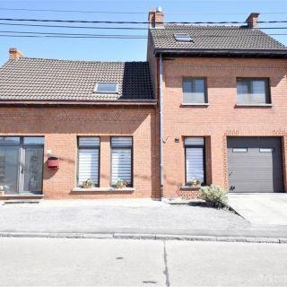Maison à vendre à Villerot