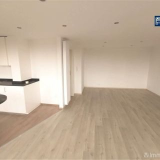 Appartement à louer à Grivegnée