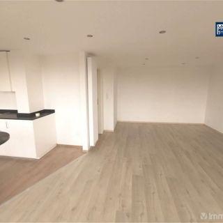 Appartement te huur tot Grivegnée