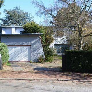Maison à vendre à Jupille