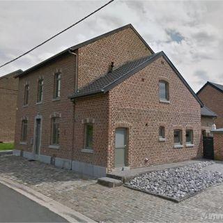 Duplex te huur tot Queue-du-Bois