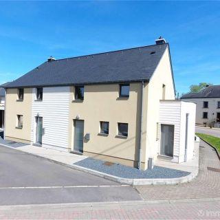 Maison à vendre à Hondelange