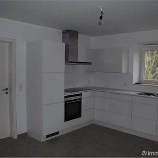 Appartement à louer à Wolkrange