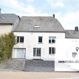 Huis te koop tot Heinsch