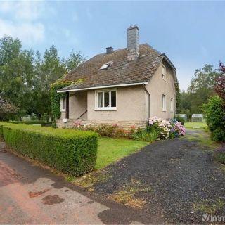 Huis te koop tot Habay-la-Vieille